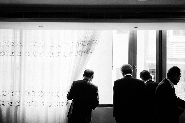 wedding_portfolio_060_012
