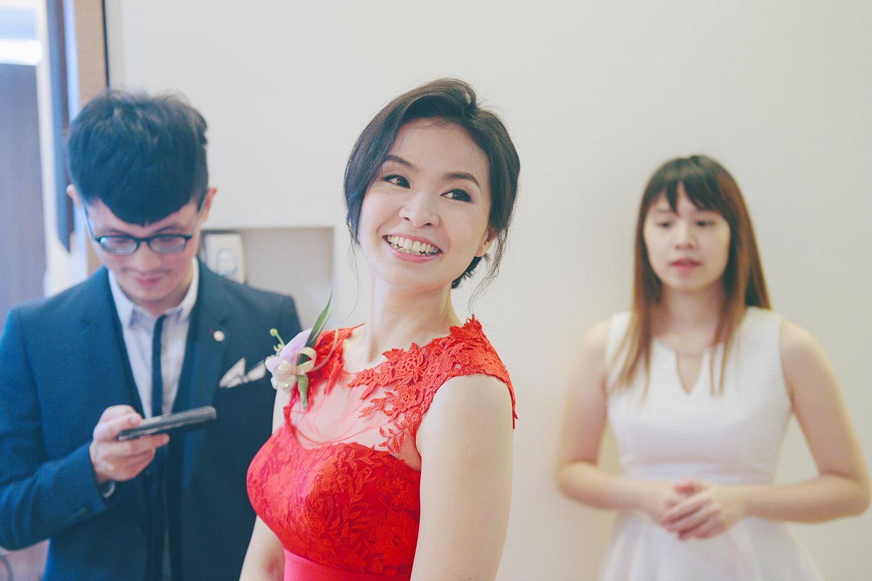 wedding_portfolio_060_013