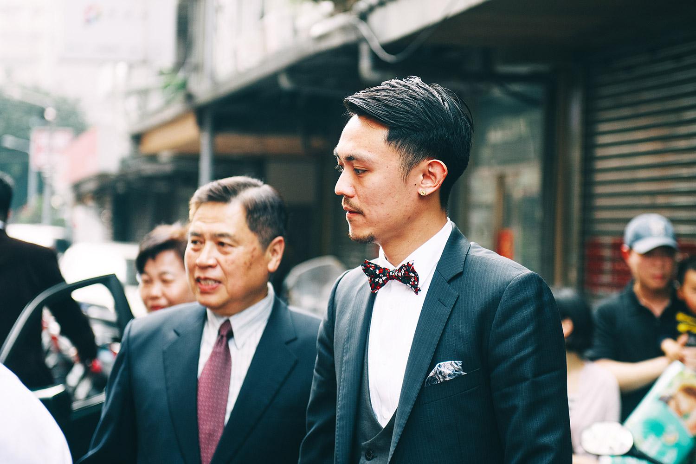 wedding_portfolio_060_015