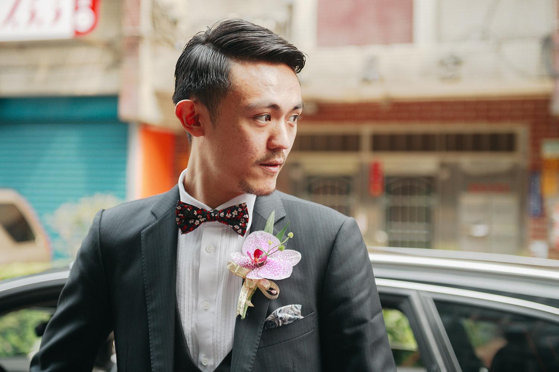 wedding_portfolio_060_016