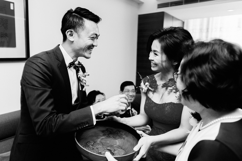 wedding_portfolio_060_028