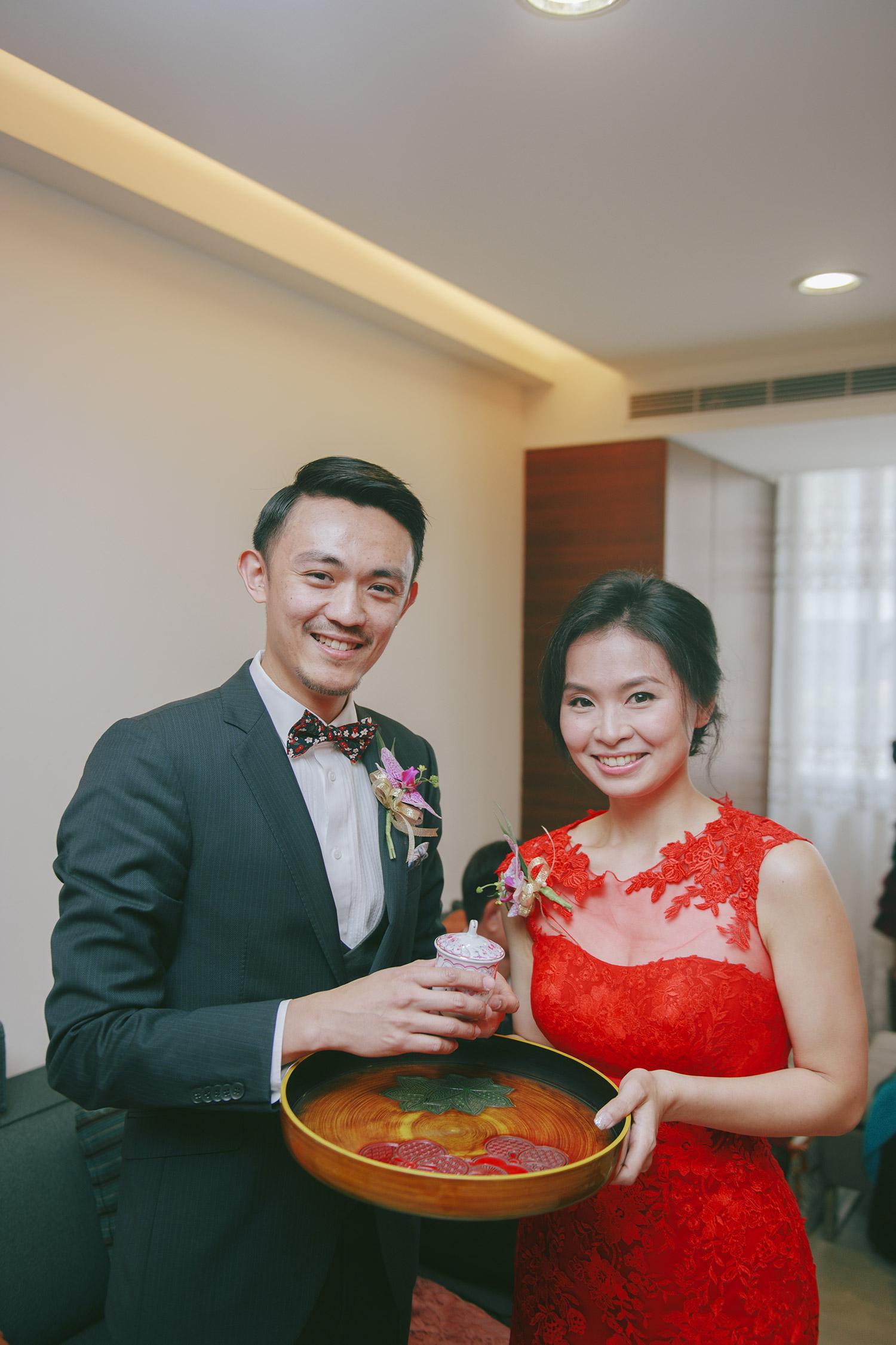 wedding_portfolio_060_029