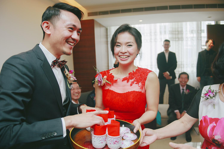 wedding_portfolio_060_033