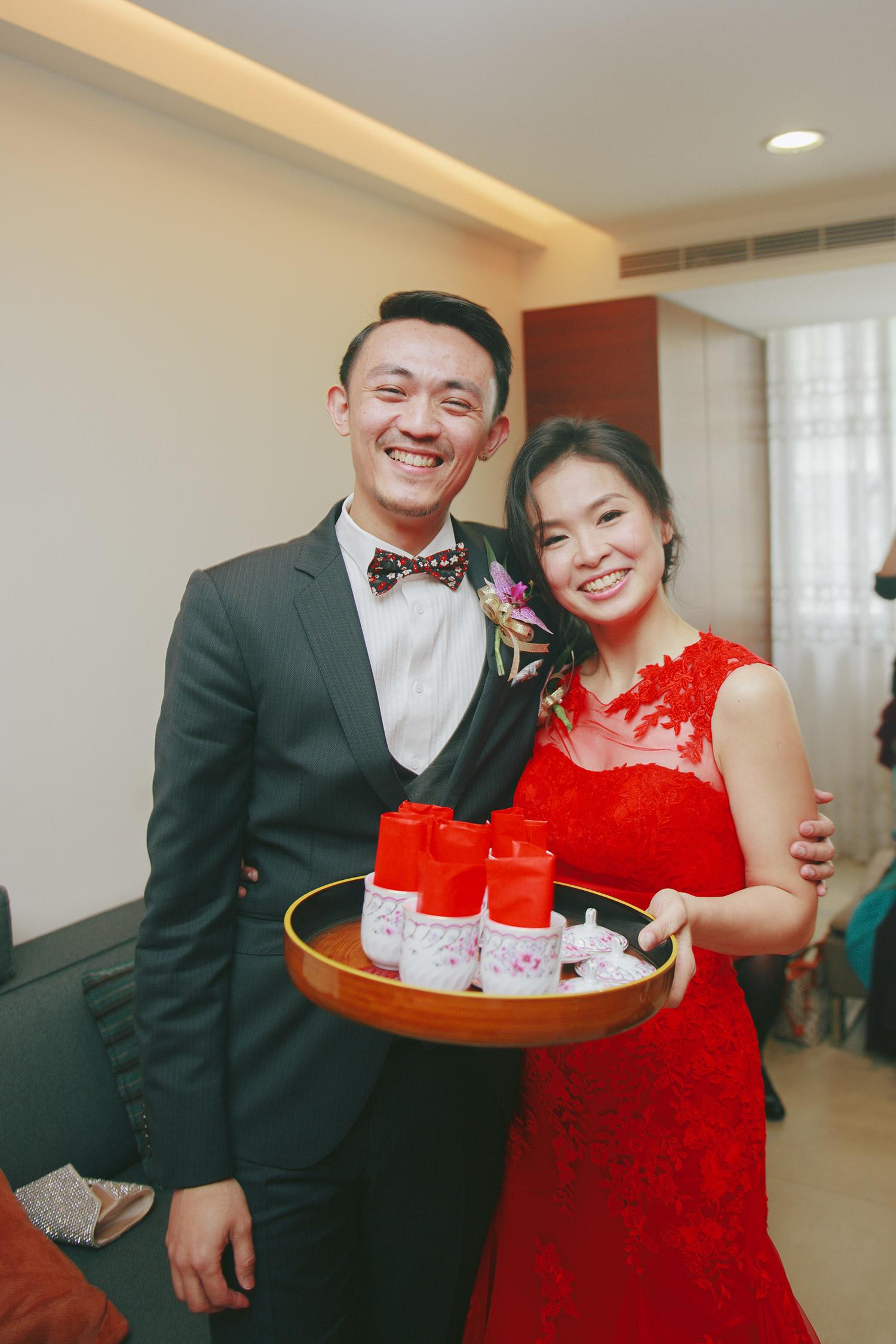 wedding_portfolio_060_034