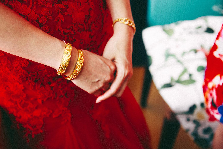 wedding_portfolio_060_035