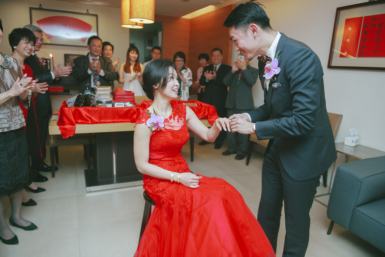 wedding_portfolio_060_039
