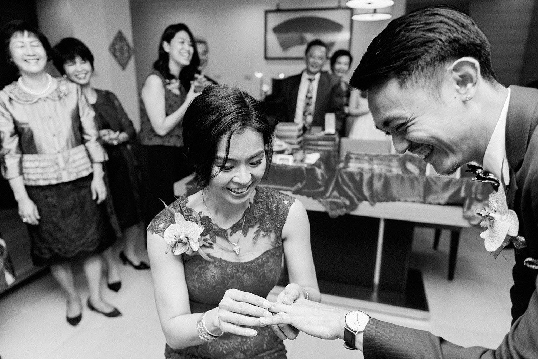 wedding_portfolio_060_040