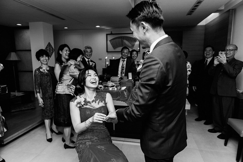wedding_portfolio_060_041