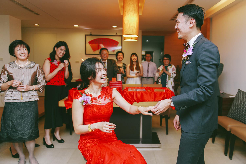 wedding_portfolio_060_042