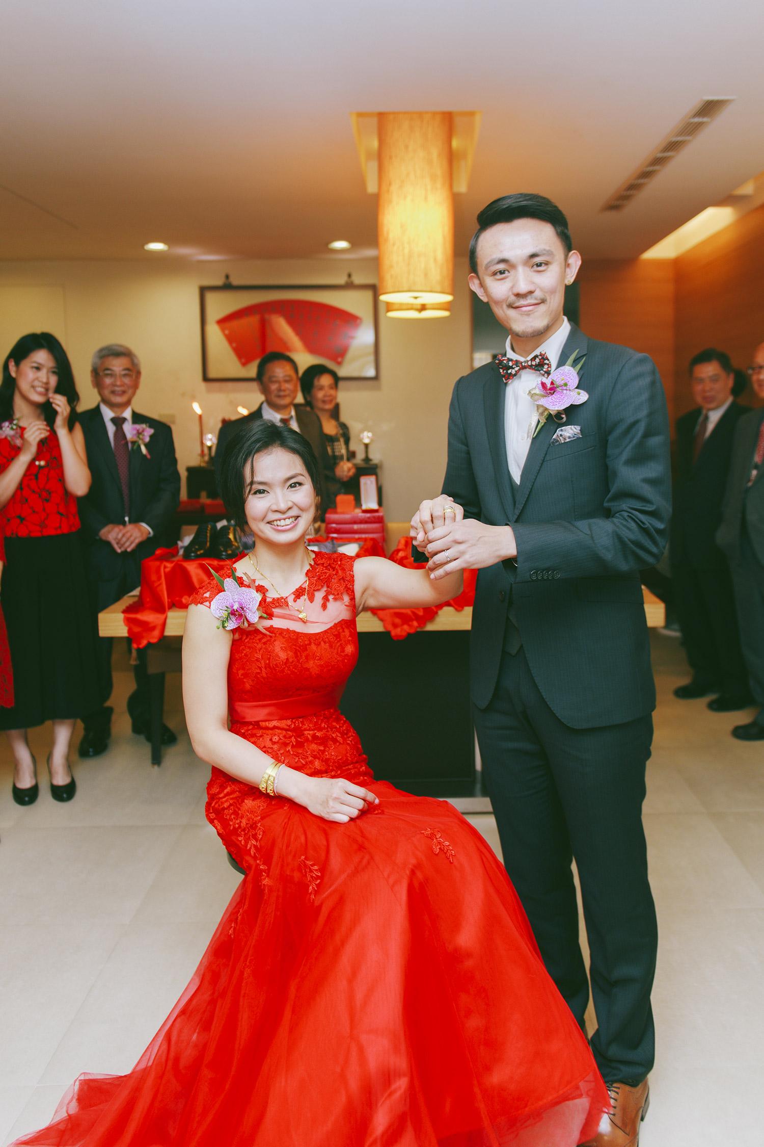 wedding_portfolio_060_044