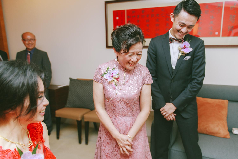 wedding_portfolio_060_048