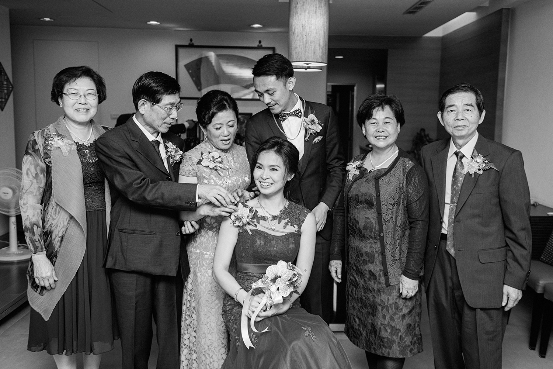 wedding_portfolio_060_050