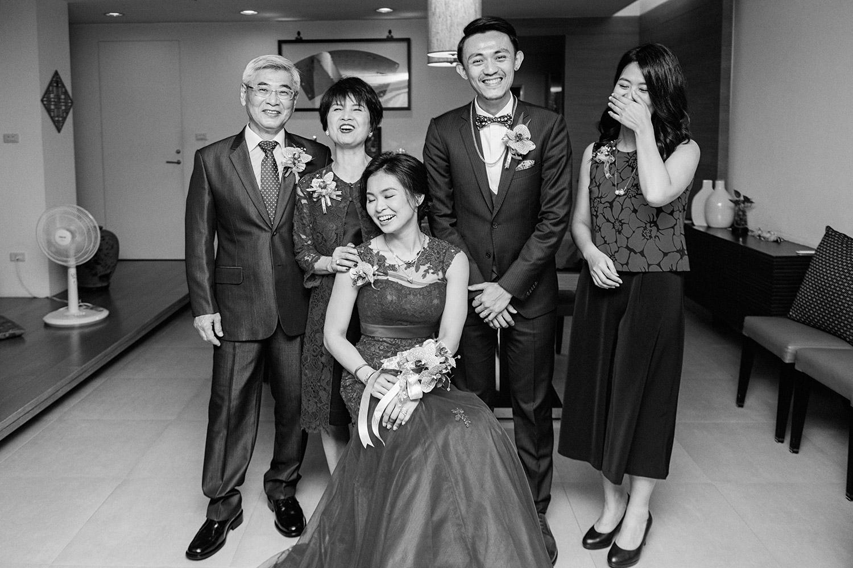 wedding_portfolio_060_051