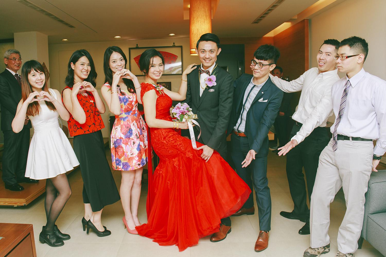 wedding_portfolio_060_053