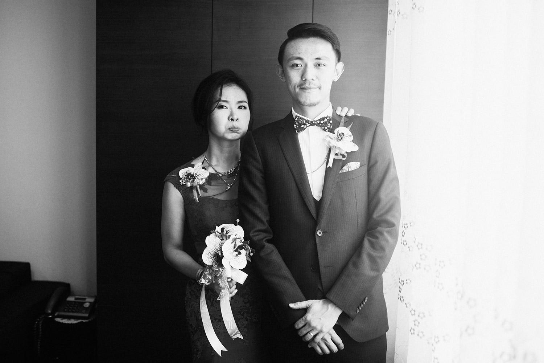wedding_portfolio_060_055
