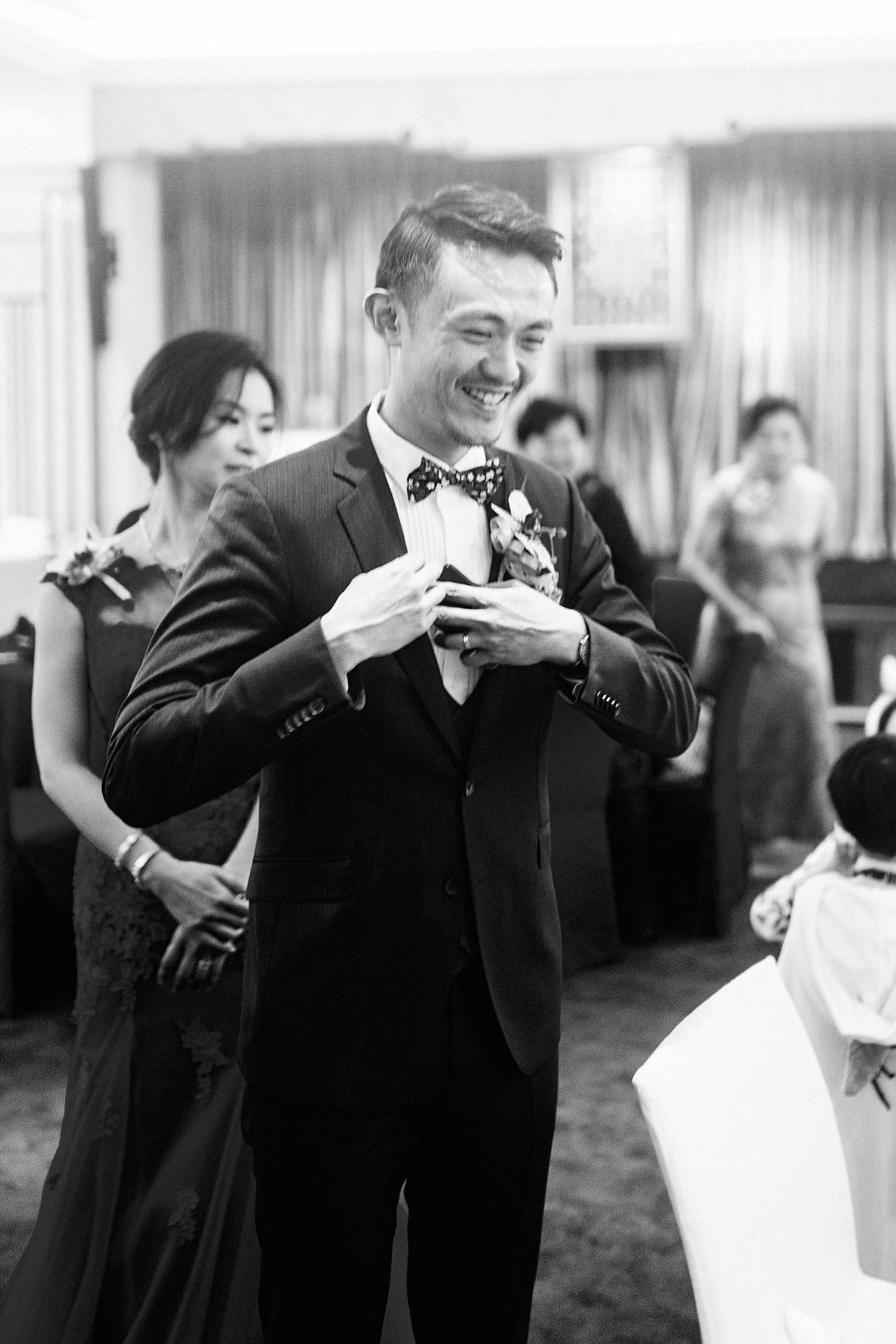 wedding_portfolio_060_057