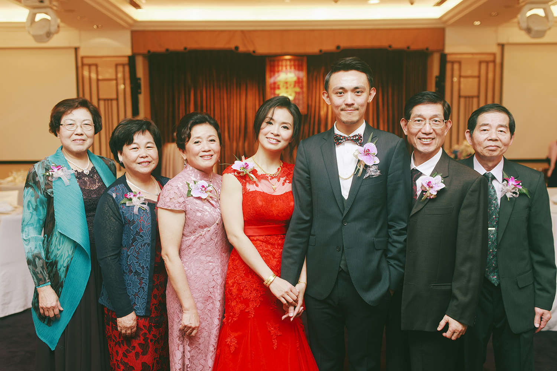 wedding_portfolio_060_058