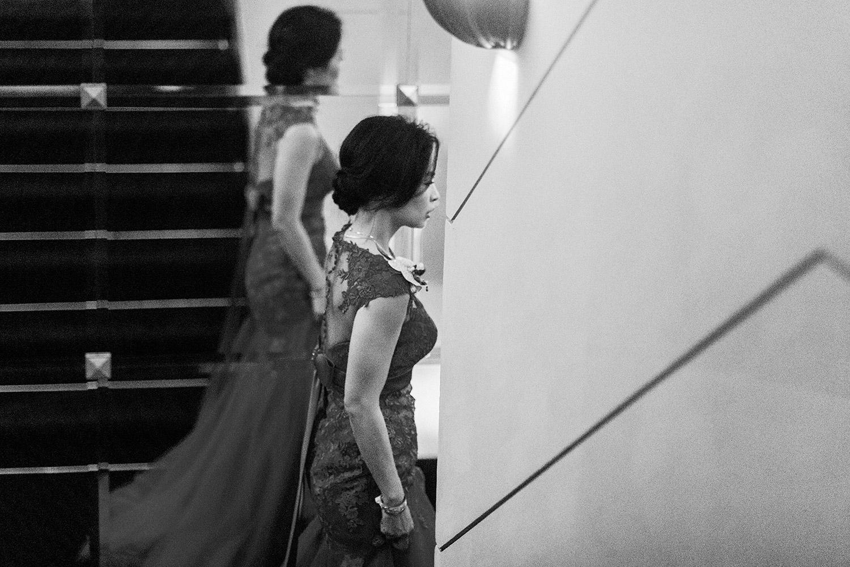wedding_portfolio_060_059