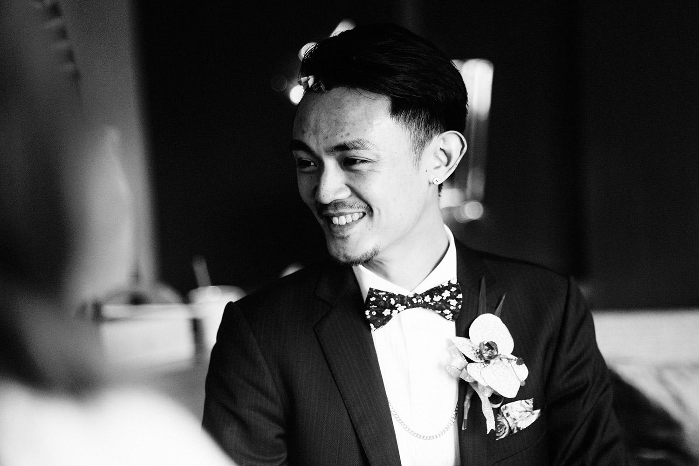 wedding_portfolio_060_063