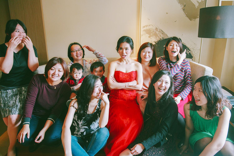 wedding_portfolio_060_068