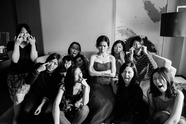 wedding_portfolio_060_069