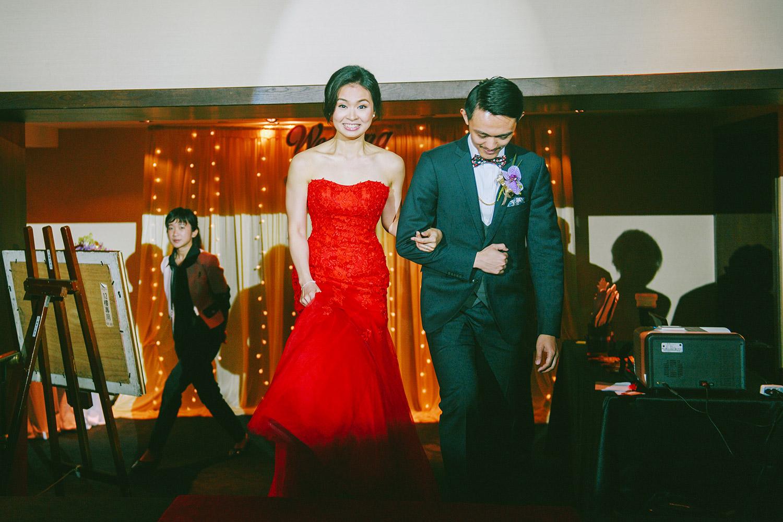 wedding_portfolio_060_073