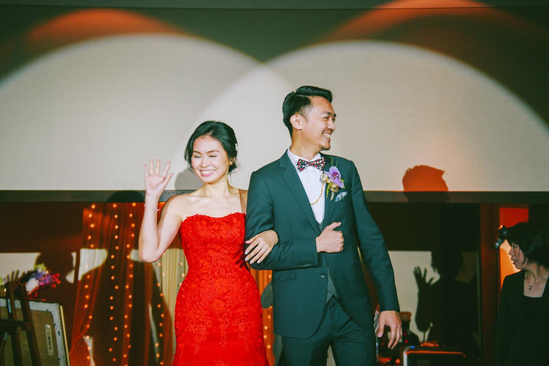 wedding_portfolio_060_075