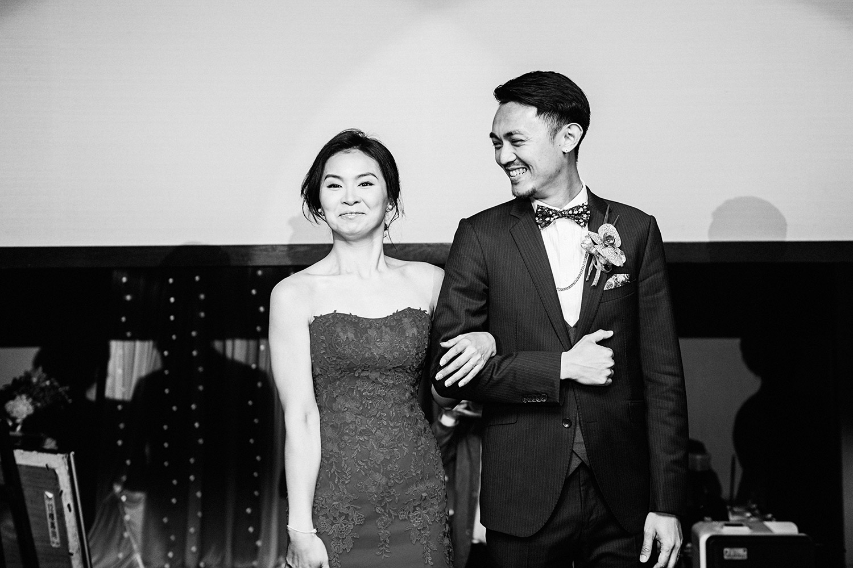 wedding_portfolio_060_076