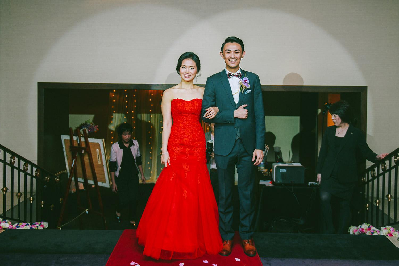 wedding_portfolio_060_077