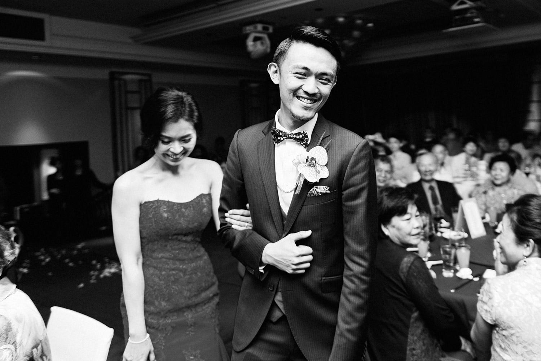 wedding_portfolio_060_078