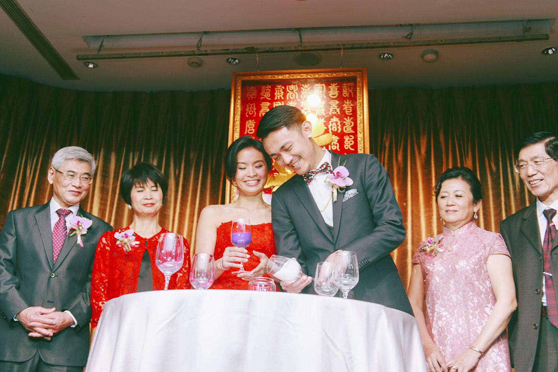 wedding_portfolio_060_079