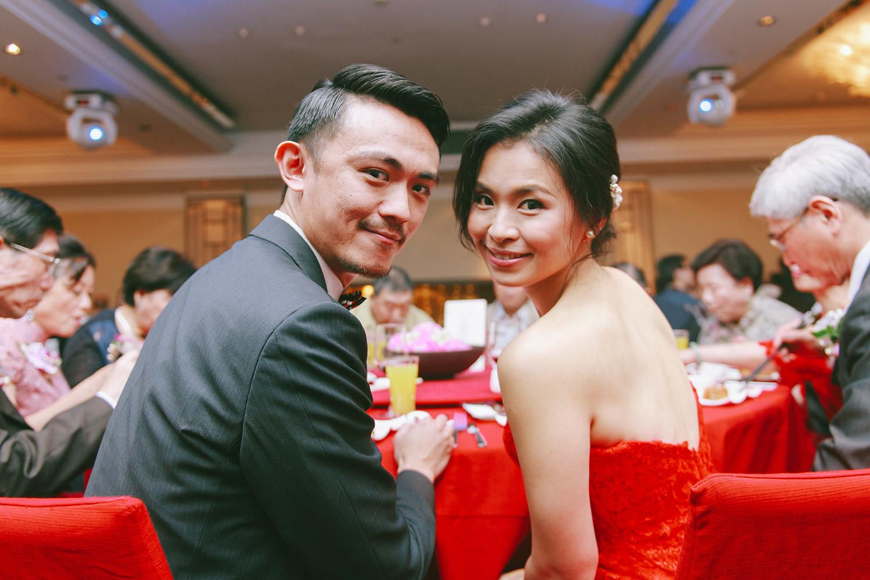 wedding_portfolio_060_080