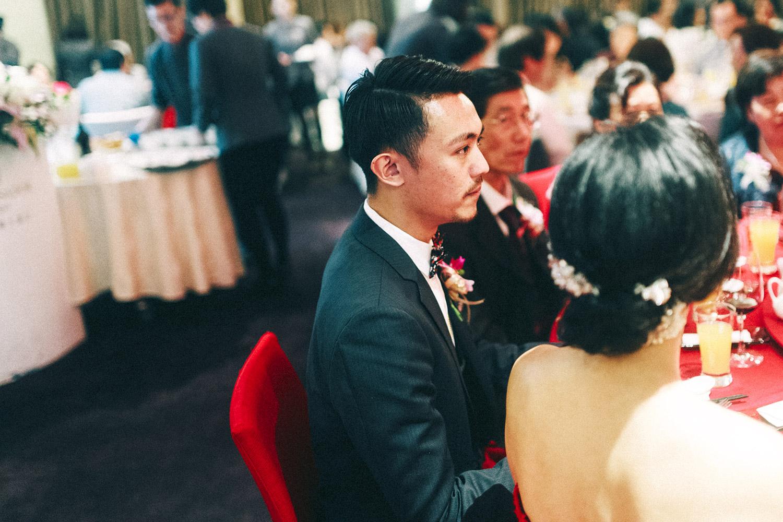 wedding_portfolio_060_082