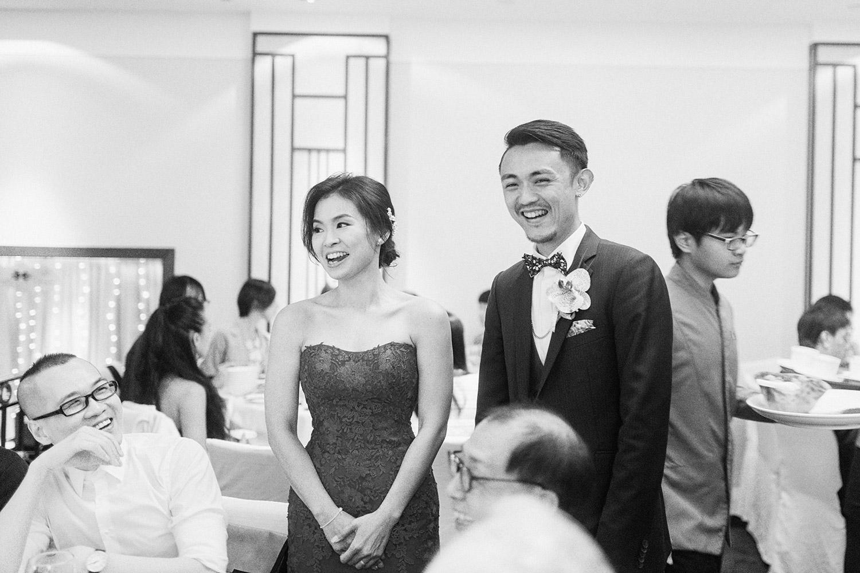 wedding_portfolio_060_086