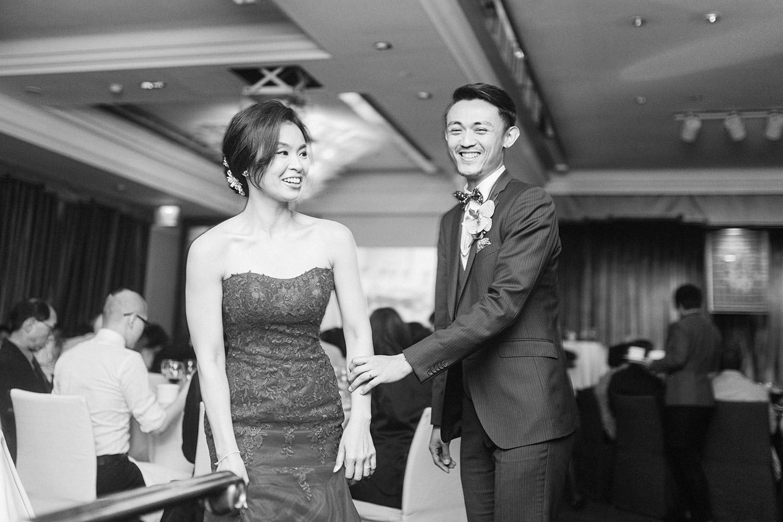 wedding_portfolio_060_087