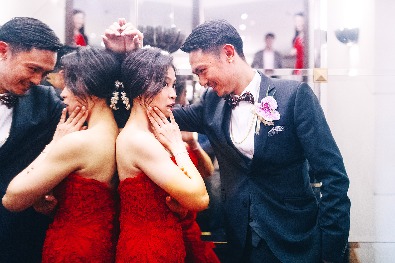 wedding_portfolio_060_089