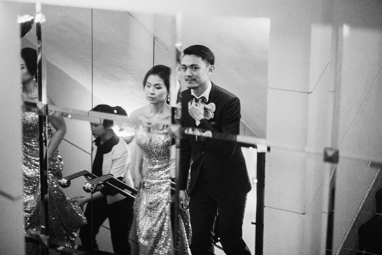 wedding_portfolio_060_096