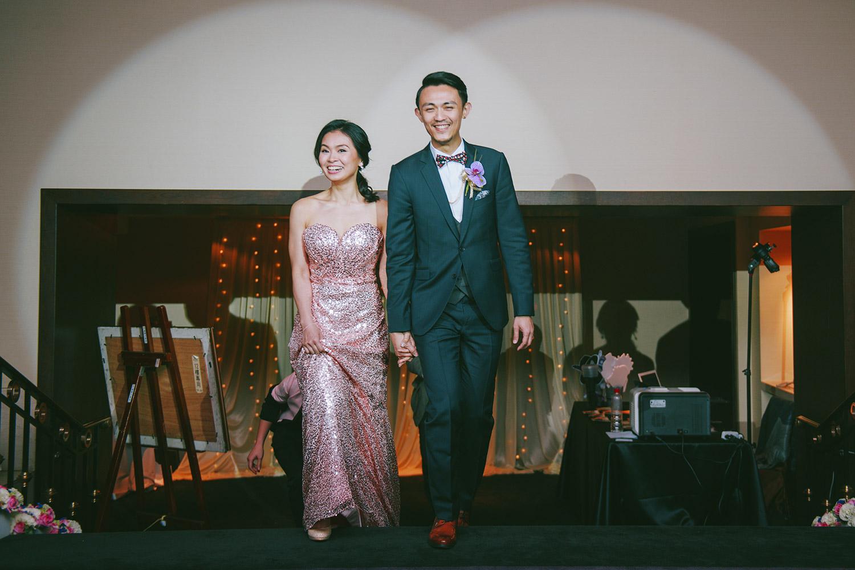 wedding_portfolio_060_097
