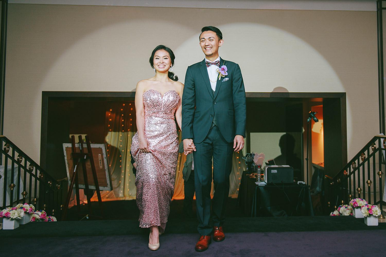 wedding_portfolio_060_098