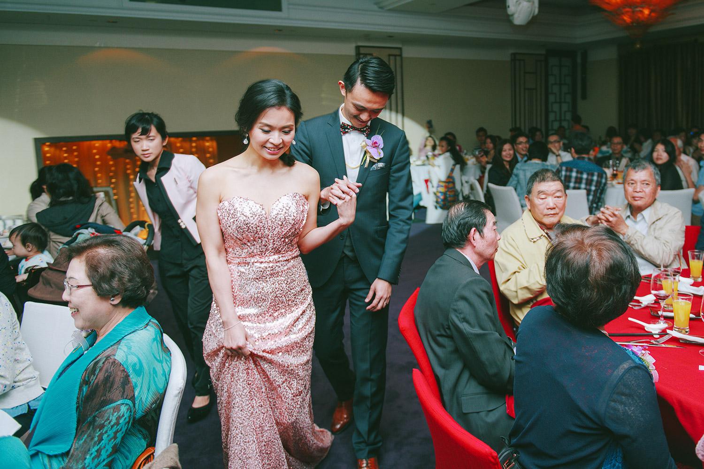 wedding_portfolio_060_100