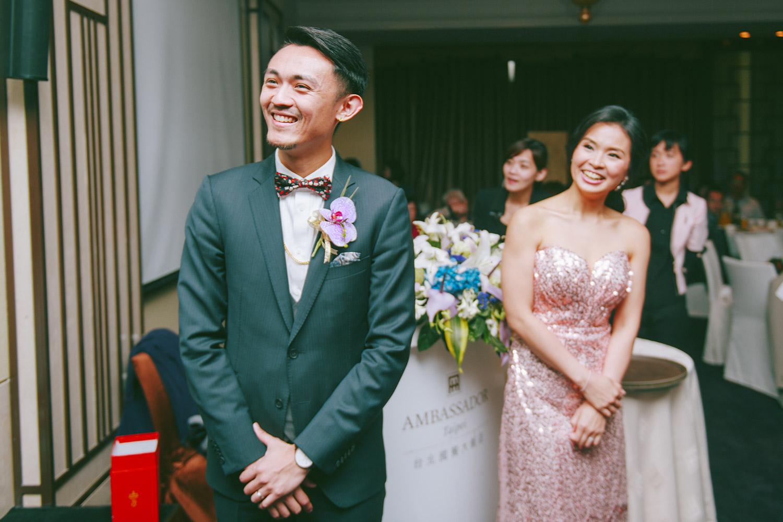 wedding_portfolio_060_102