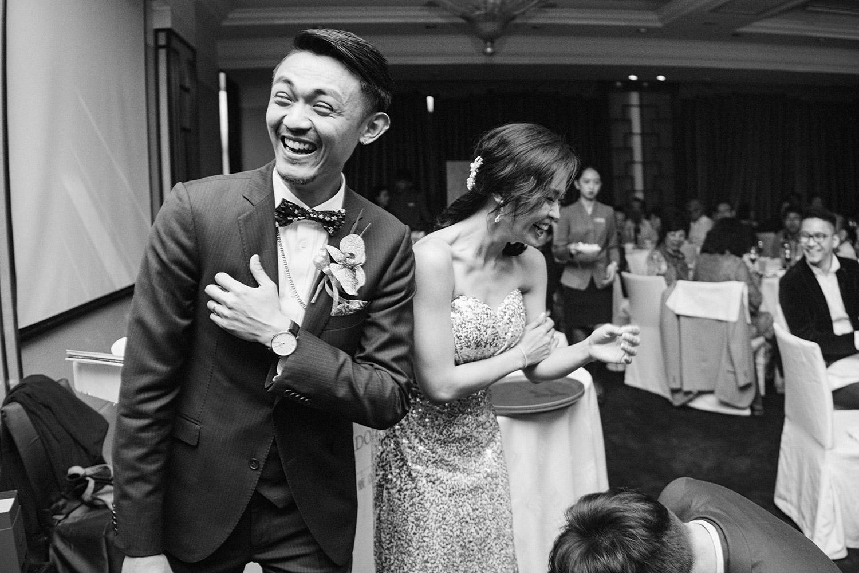 wedding_portfolio_060_103