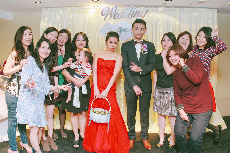 wedding_portfolio_060_107