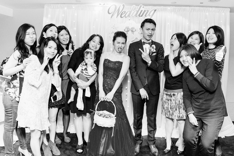 wedding_portfolio_060_108