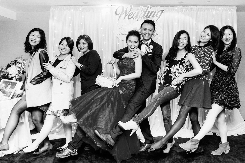 wedding_portfolio_060_109