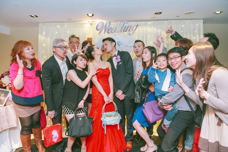 wedding_portfolio_060_110