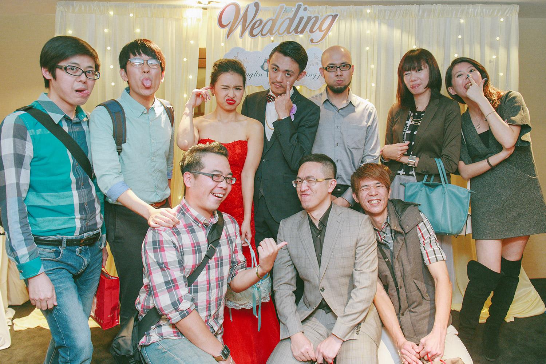 wedding_portfolio_060_111