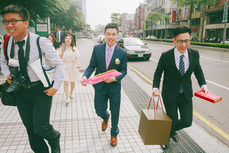 wedding_portfolio_061_015