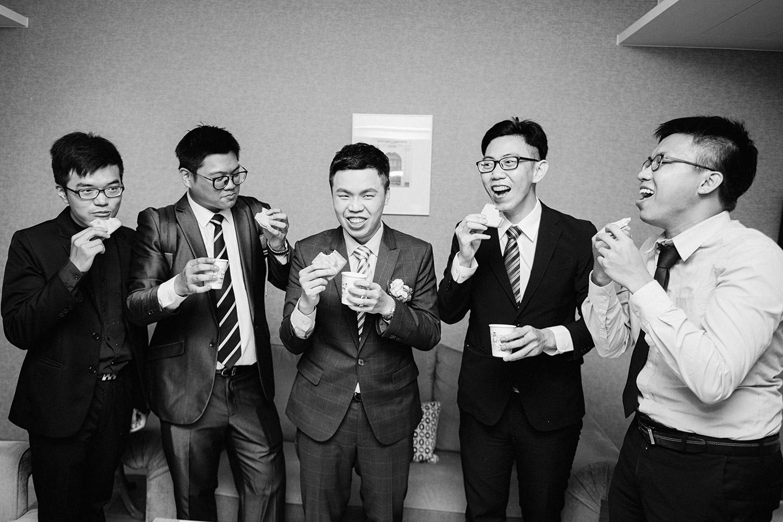 wedding_portfolio_061_023