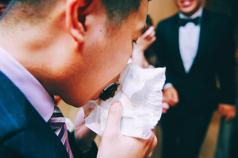 wedding_portfolio_061_027